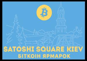 satoshi square
