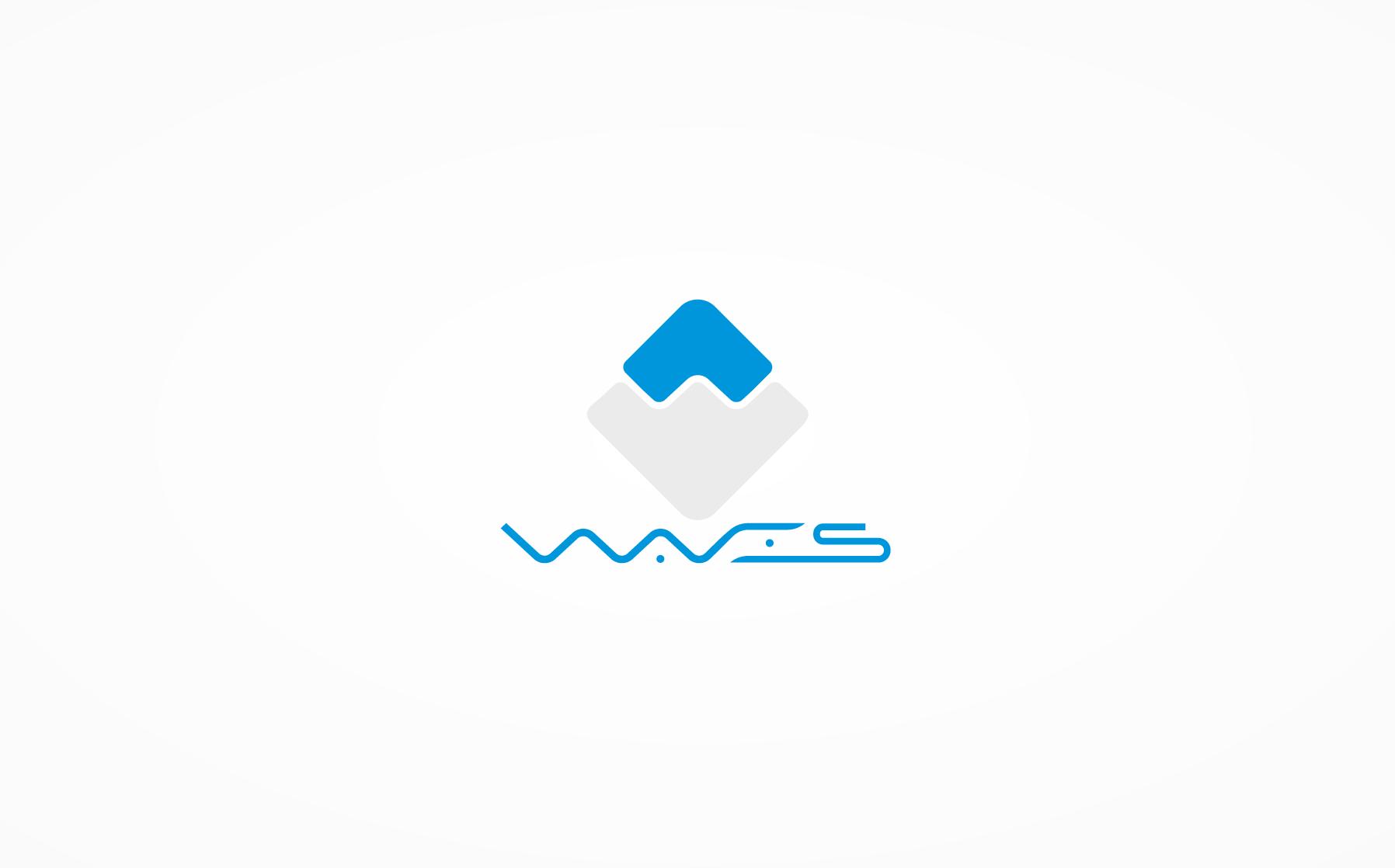 Waves добавлены на биржу KUNA
