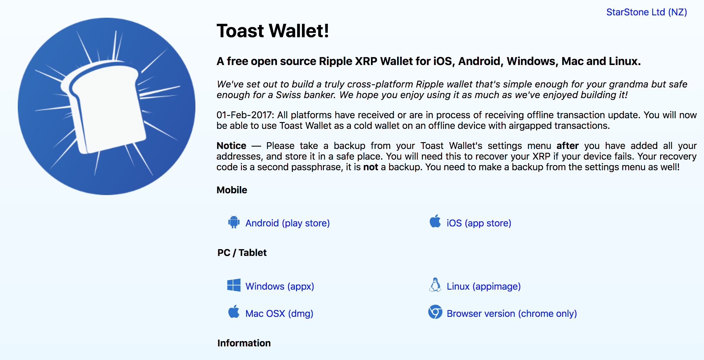 Ripple Mining Android Xrp Ripple Storage – LOULOU